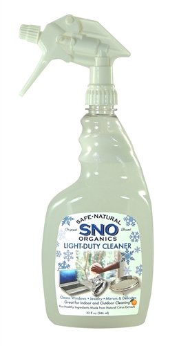SNO Light Duty Ready To Use 32 oz.