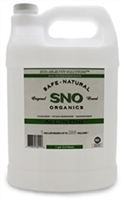 SNO Rx Concentrate 2.5 gal.